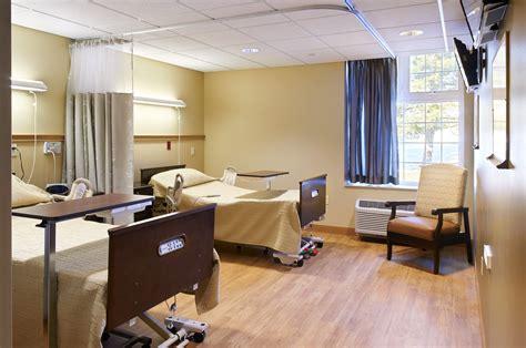 claremont nursing home carlisle pa 28 images doh
