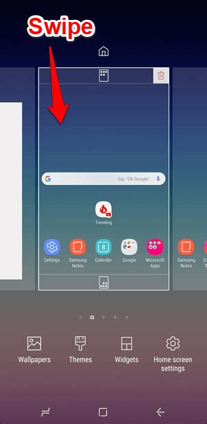 top 10 samsung experience home launcher touchwiz