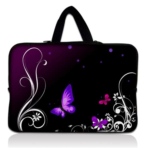 7 Accessories I Keep In My Bag by Soft Flowers Tablet Sleeve Bag 7 7 Inch Ebook Zipper Cover