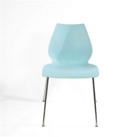 prezzo sedie kartell sedie kartell tutti i modelli con offerte e prezzi