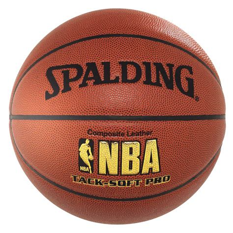 for basketball buy cheap spalding basketball compare basketball