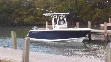 boating sportsman forum sportsman boats page 3 the hull truth boating and