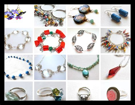 Amazing Handmade Gifts - how to create amazing handmade gifts there s still time