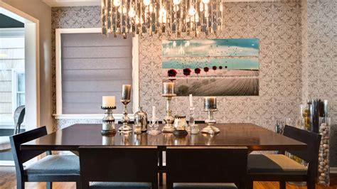 objetos para decorar un salon accesorios de decoraci 243 n objetos para decorar sal 243 n ba 241 o
