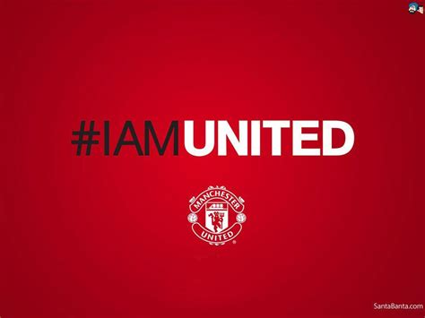 theme chrome manchester united manchester united wallpapers wallpaper cave