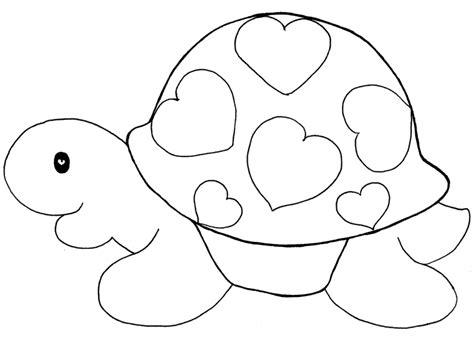 imagenes infantiles en blanco y negro disegni da colorare per bambini bellissimi disegni da