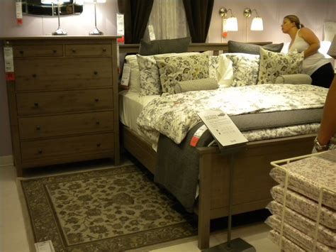 ikea hemnes bedroom why you should invest in a set of ikea white hemnes