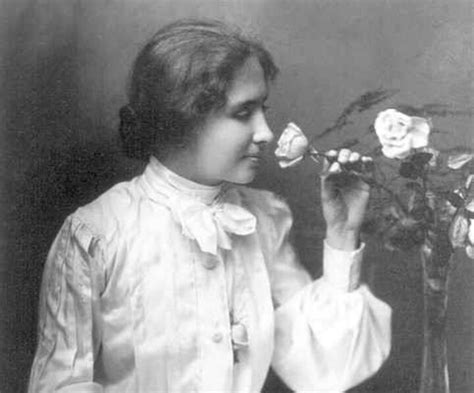 biography of helen adams keller 1000 images about deaf blind helen keller on pinterest