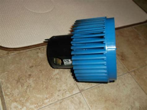 blower motor resistor wj wj blower motor resistor 28 images sell 1997 1998 jeep grand wj blower motor resistor modue