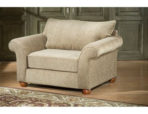 Furniture Upholstery Services National Carpet Cleaning