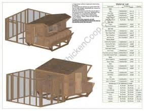 diy house plans work with wood project share chook shed plans free