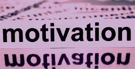 kata mutiara untuk motivasi hidup yang lebih baik dp bbm terbaru