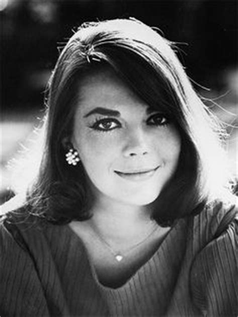 film semi natalie 1000 images about nat on pinterest natalie wood