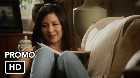 fresh off the boat season 1 soundtrack jessica huang photos news filmography quotes and