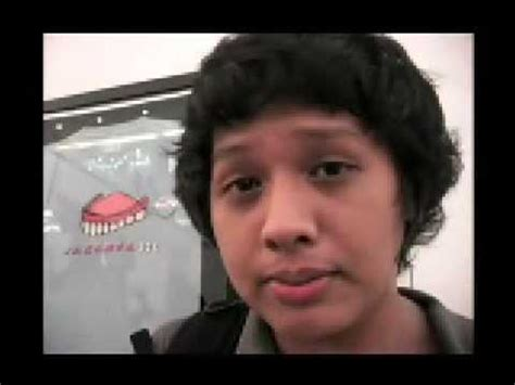 tutorial beatbox techno alarm belajar beatbox techno alarm by yori youtube