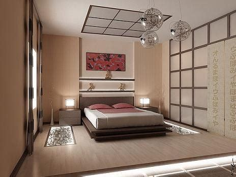 raised bedroom floor raised floor bedroom pinterest