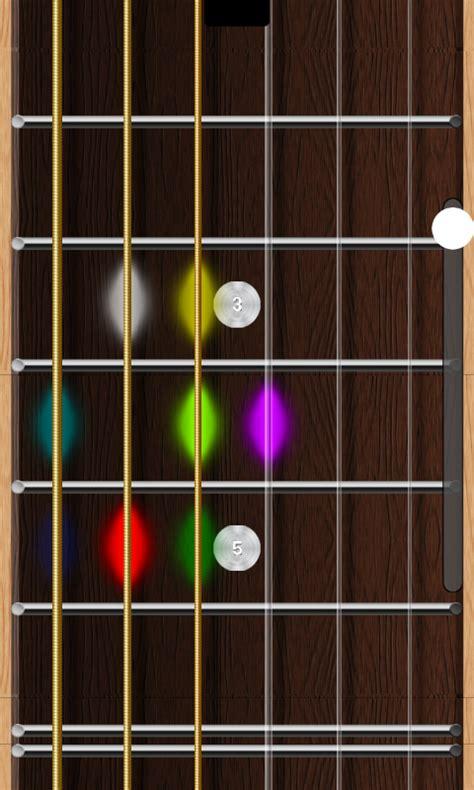 download pattern real guitar free real guitar guitar simulator apk download for