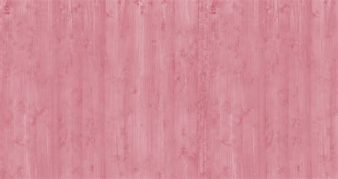wallpaper pink wood pink wood by kamihale on deviantart
