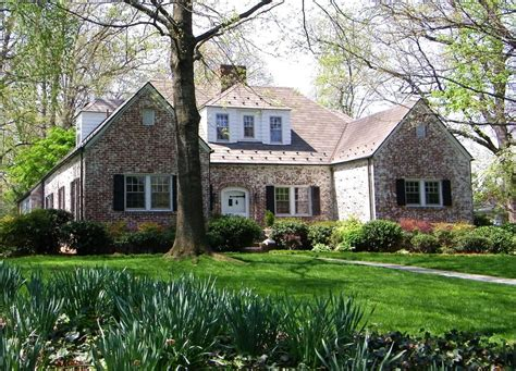 brick house old brick house plans classy exteriors modern interiors