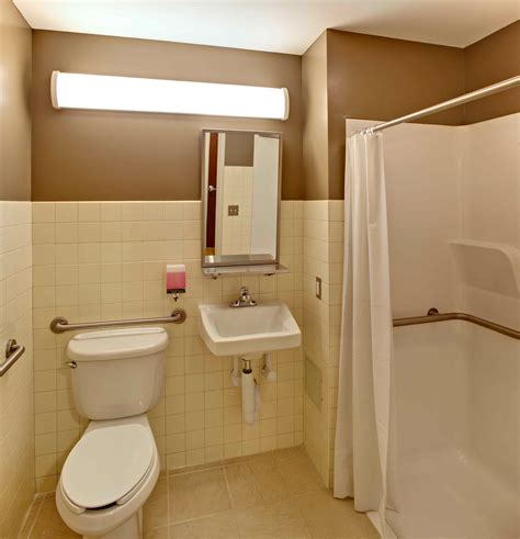 bathroom ideas pictures free hojo pics bostonu