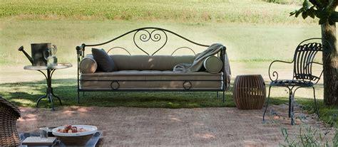 divani da giardino offerte divani poltrone da esterno di design unopi 249