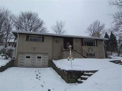 fort couch road pittsburgh 320 fort couch rd pittsburgh pa 15241 mls 1323071
