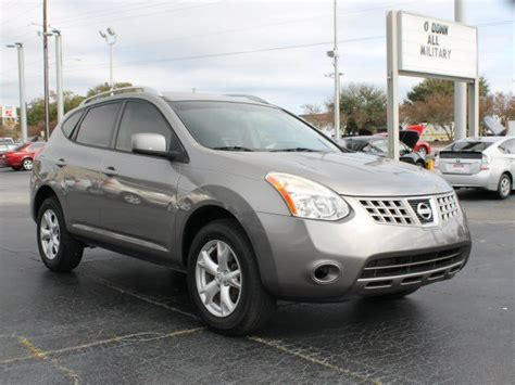 grey nissan rogue nissan rogue gray metallic mitula cars