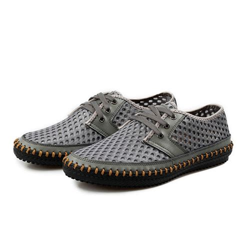 most comfortable shoe brands for men 2014 fashion trends for men s shoes pouted online