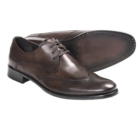 varvatos usa dress wingtip shoes for 5289r