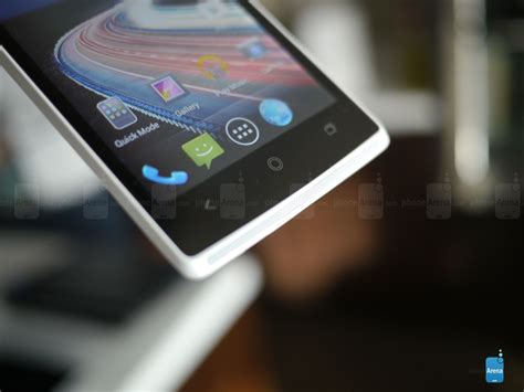 Acer Liquid Z5s acer liquid z5 on phonearena reviews