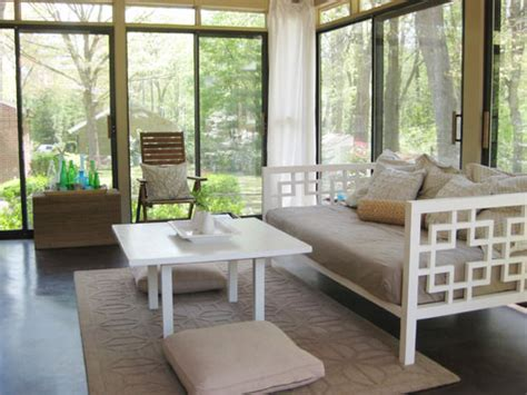sunroom japan various elegant and comfortable furniture for casual