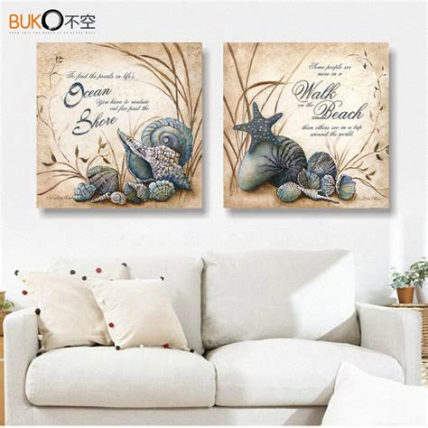 Bathroom Canvas Wall popular bathroom canvas buy cheap bathroom canvas lots