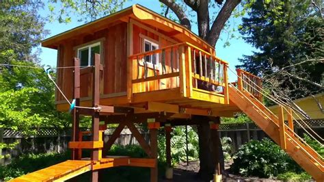 expert design builders expert kids treehouses treehouse builders in northern