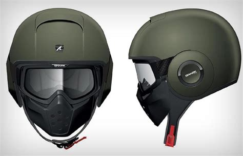 best helmet 19 best motorcycle helmets for new and seasoned riders