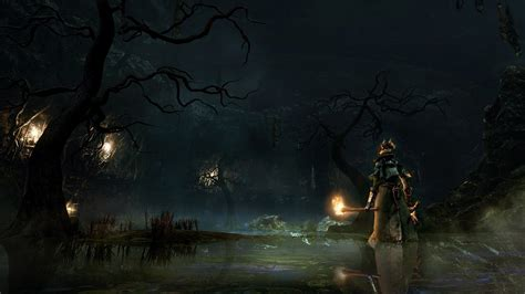 full hd video mitti di khushboo bloodborne full hd wallpaper and background image