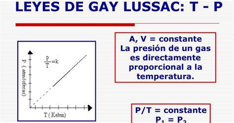 ley de aro 2016 pdf ley del issfam 2016 download pdf ley de aro pdf 2016 ley