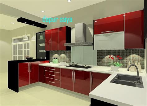 Kabinet Dapur kabinet dapur moden related keywords suggestions