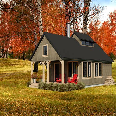 new house plans new brunswick 468 robinson plans