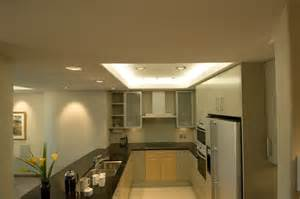 Kitchen Rope Lighting Is The Lighting Used Around The Trim Led Rope Lighting How High Is This Ceiling At Its Lowest