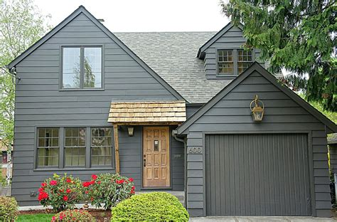 architect portfolio by wadia associates paint colors exterior and greymodern tudor revival