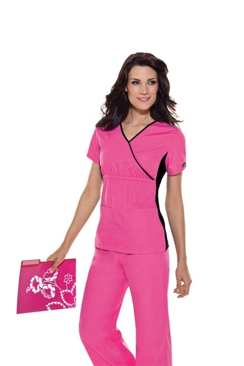 1000 images about dental assistant scrubs on pinterest