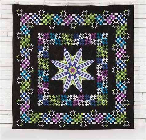 quilt pattern radiant 51 best the forever collection images on pinterest color