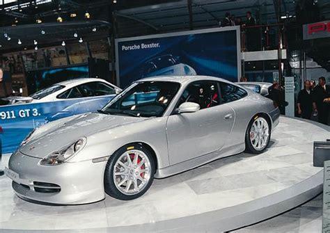 porsche 996 silver file porsche 911 gt3 type 996 silver geneve 1999 jpg