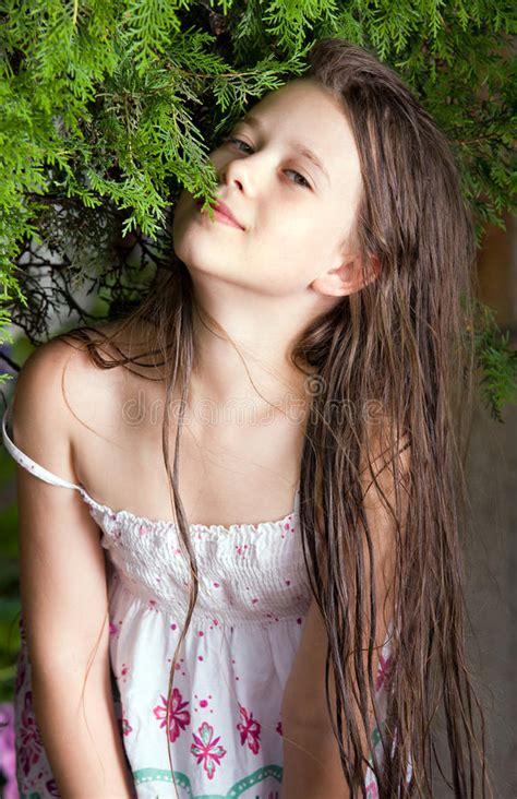 cute ls for girls nn girls ru ls models galensfw club