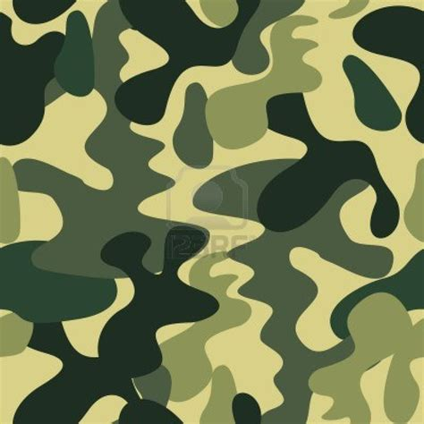 camouflage clipart clipart collection camouflage art camouflage driverlayer search engine