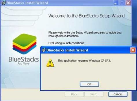 Bluestacks Windows Xp | bluestack app for windows xp download