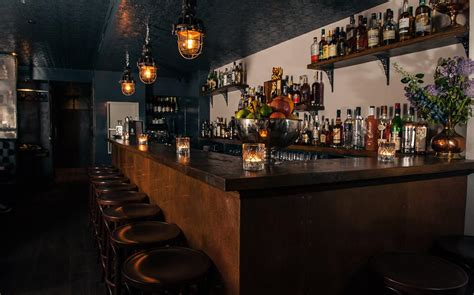 top cocktail bars london best bars in east london the ultimate hoxton and