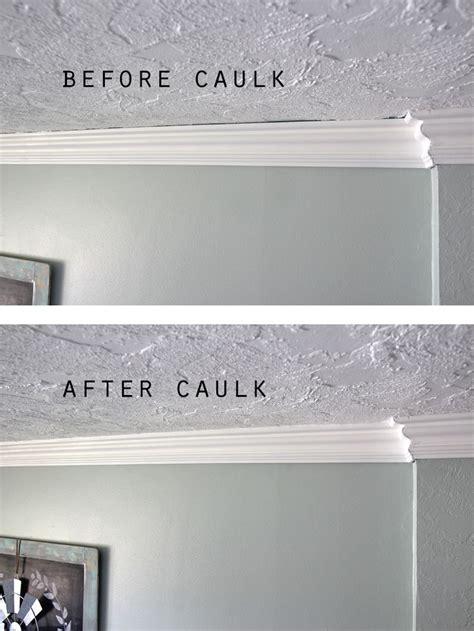foam crown molding reviews best 25 foam crown molding ideas on crown