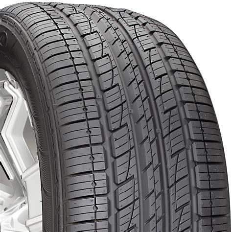 kumho solus kl tires truck performance  season tires discount tire
