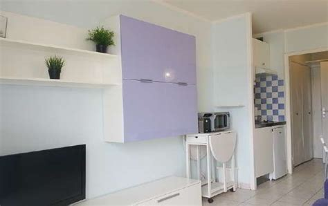 appartamenti in affitto nizza francia affitto appartamento nizza francia appartamenti e casa